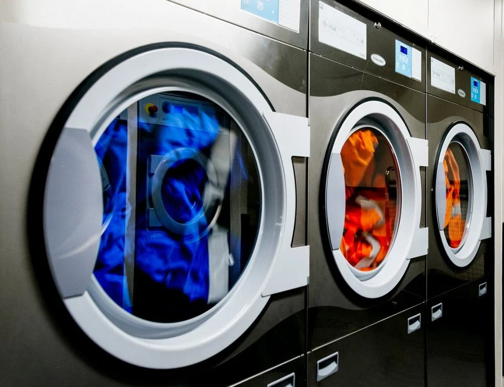 How Does Dry Cleaning Work Science ABC