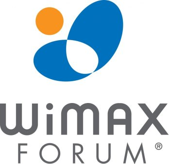 fórum wimax