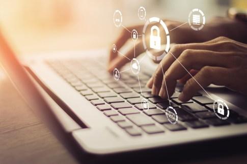 Conceito de negócios, tecnologia, internet e redes (13_Phunkod) S
