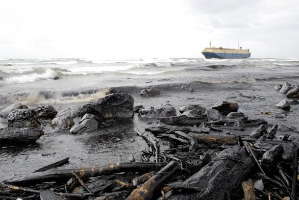 derramamento de óleo (peixe1715) s
