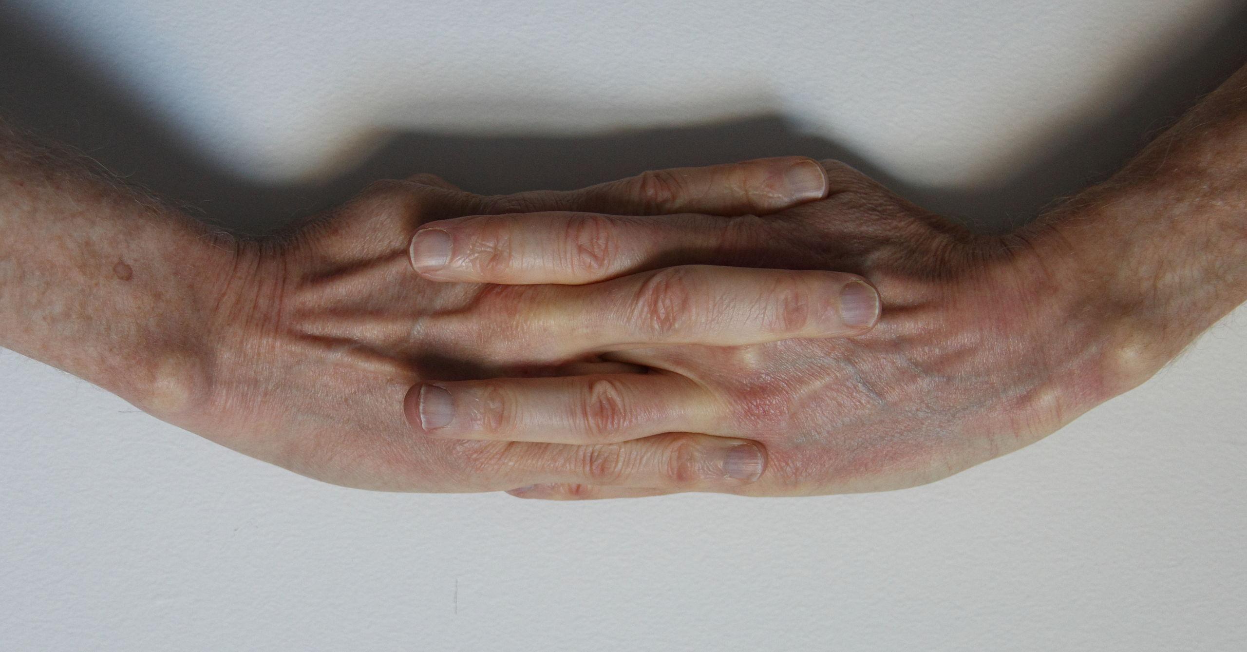 finger0raft