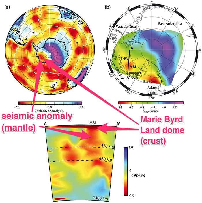 antarctica seismic anomoly full