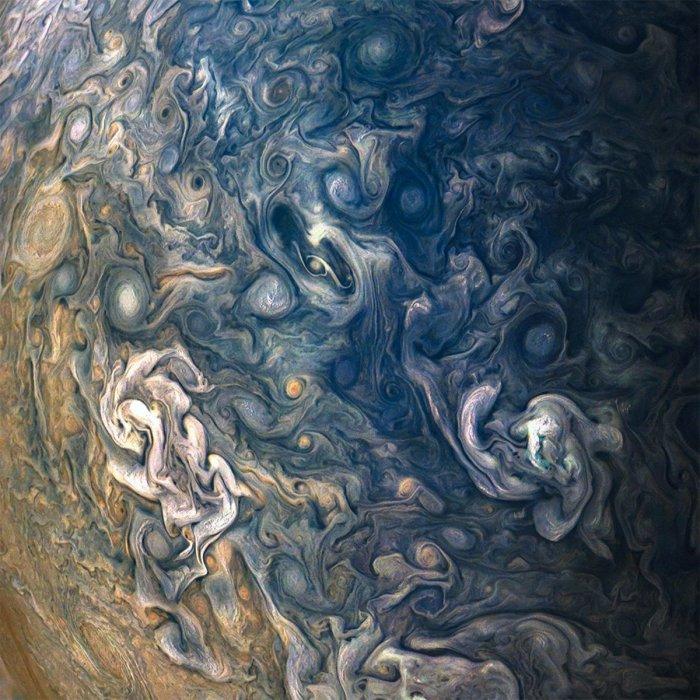 Juno20186