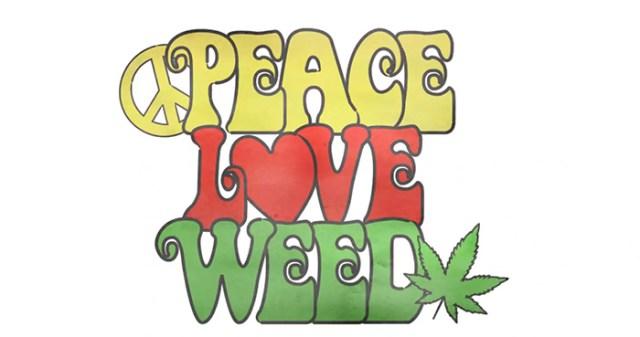cannabis quiz peace