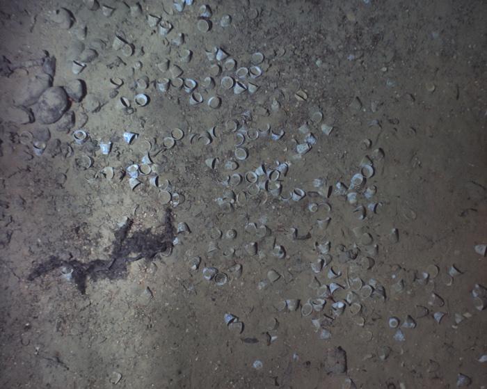 009 san jose shipwreck discovered 3