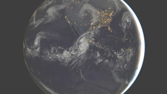 011 hurricane patricia antimatter gamma positrons 2
