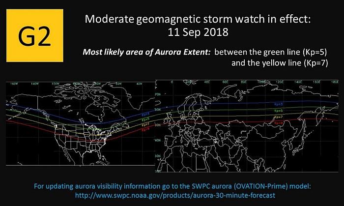 solar storm g2 inset