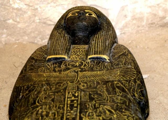 disgelo inkhetif sarcofago