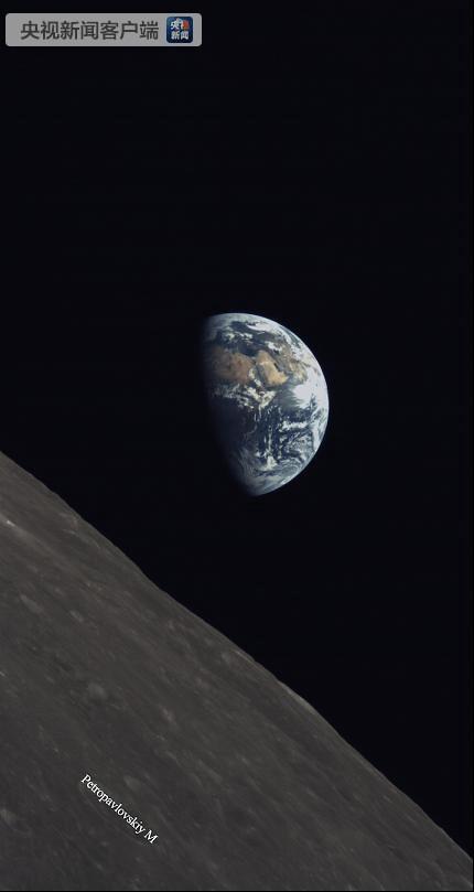 20180614 moon earth longjiang 2 2 1549469247 1