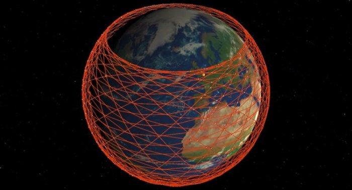 business insider musk loop youtube satelites