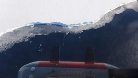 gelo de ross 2
