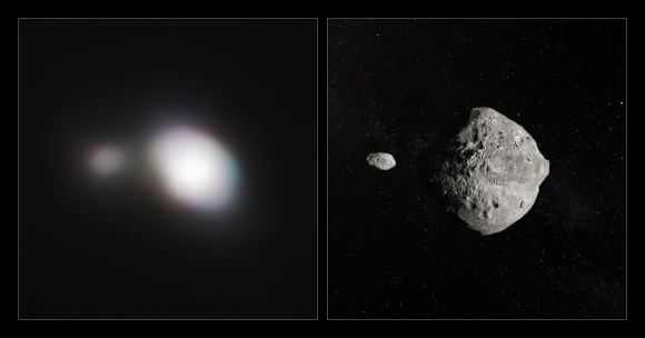 eso1910a moonlet