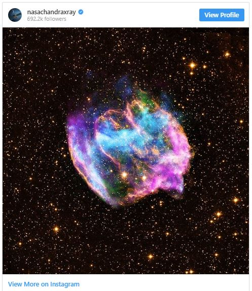 science insta image 5