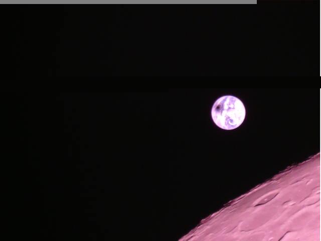 MoonSolarEclipseRaw