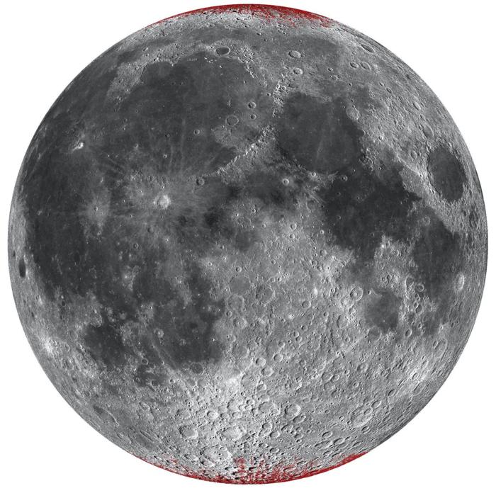 010 moon rusting