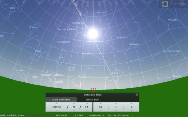 Posizione-of-the-sun-and-stars-on-the-summer-solstice-of-10950-BC-credit-Martin-Sweatman-and-stellarium-large trans NvBQzQNjv4BqNEaEPVj0ukpq09fI7aH1yBMC7RW9ZfAWIPxLerSbKeU