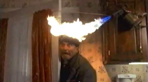 8 firetorchHead 1