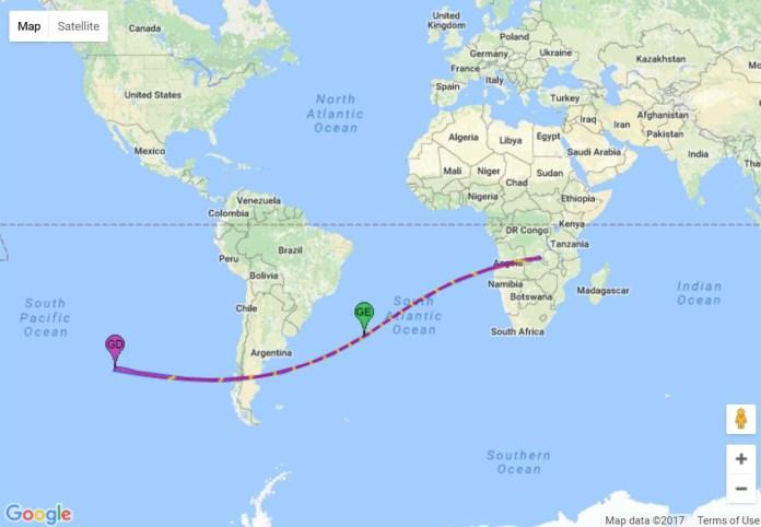 annular-eclipse-map web