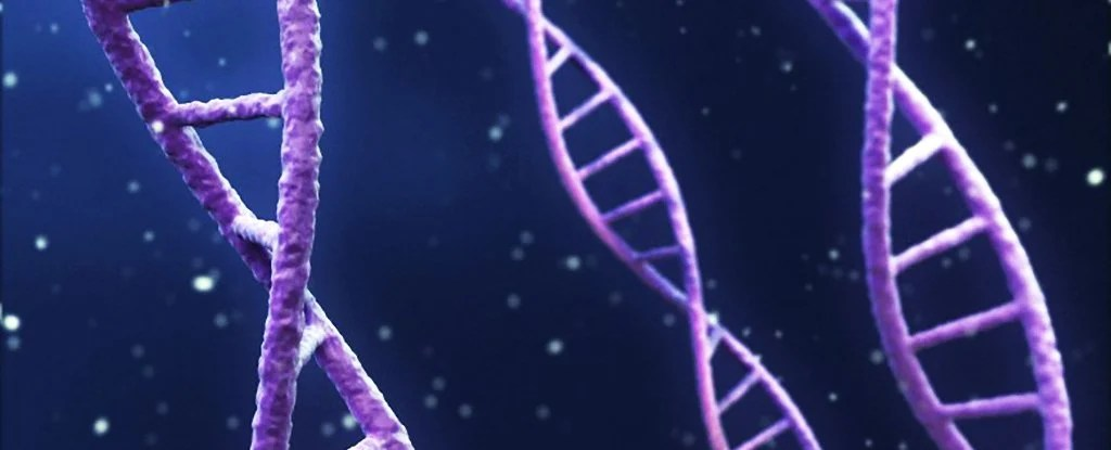 How Are Dna Samples Collected