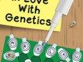 Genetics Blog Post