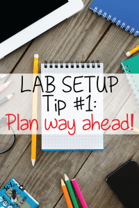 lab-setup-tip-1