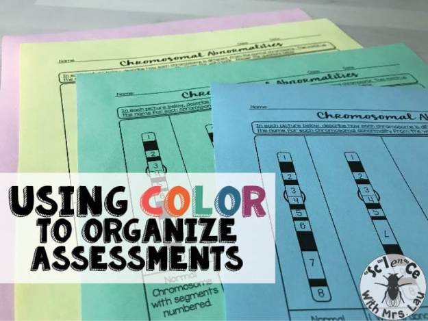 color-for-assessments-100