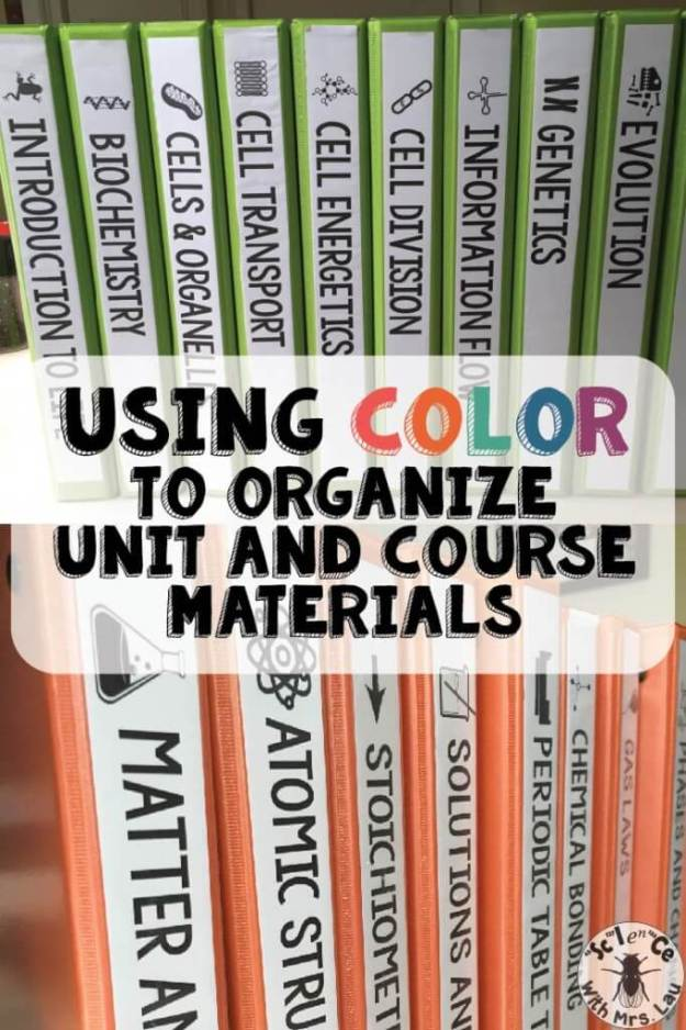 color-for-unit-binders-100