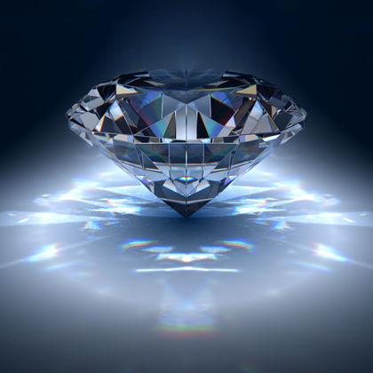 crystal-3107.jpg (420×420)