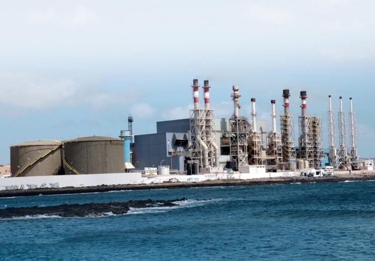 Опреснение морской воды — способы, установки и проблемы | Science Debate