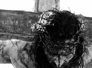 Résultats de recherche d'images pour «JE SUIS VOTRE DIEU (Cf. Ex 3,14) ET VOUS NE POUVEZ ADORER RIEN EN-DEHORS DE MOI.»