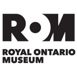 2016-ROM-logo