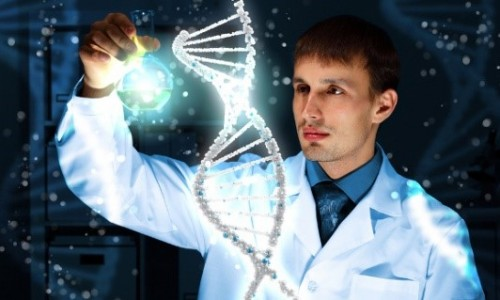 dna_scientist