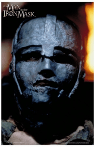 Iron_mask