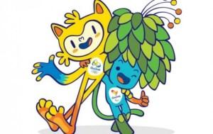 rio_mascots