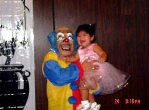 clown_child