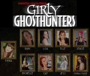 girly-ghosthunters
