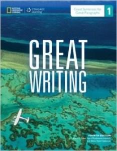 great_writing