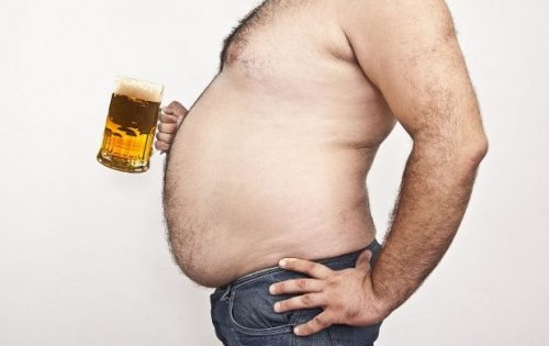 beer_belly