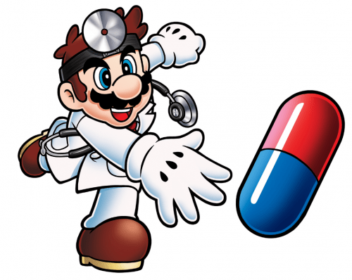 dr_mario