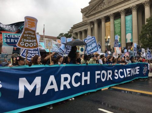 march_for_science