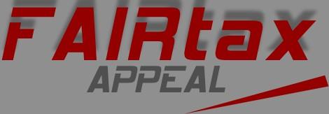 FAIRtax Appeal