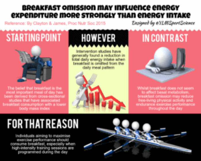 breakfast-omission-may-influence-energy-expenditure-more-strongly-than-energy-intake