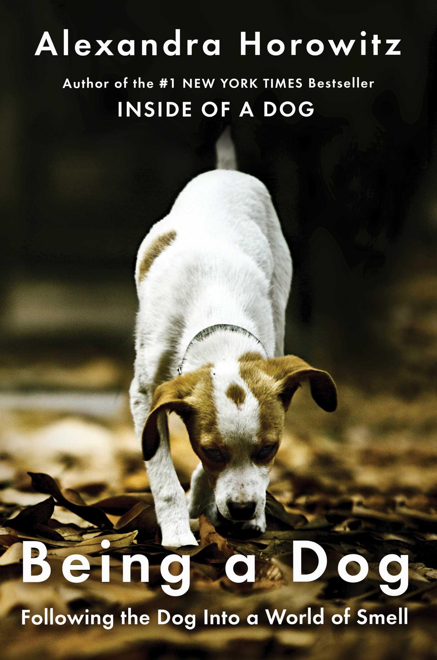 being-a-dog-9781476795997_hr