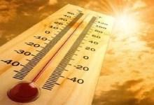 Photo of Temperatura vs. Calore. Quale dei due siamo in grado di sentire?