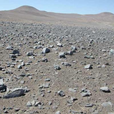 Atacama_Desert_03