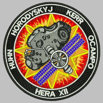 HERA_project
