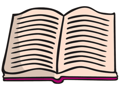free_clipart_book