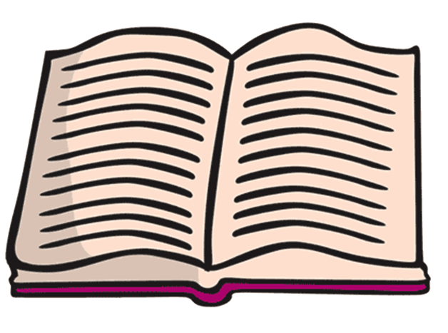 Publish or Perish – February 12, 2020