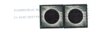 Mail_eclipse