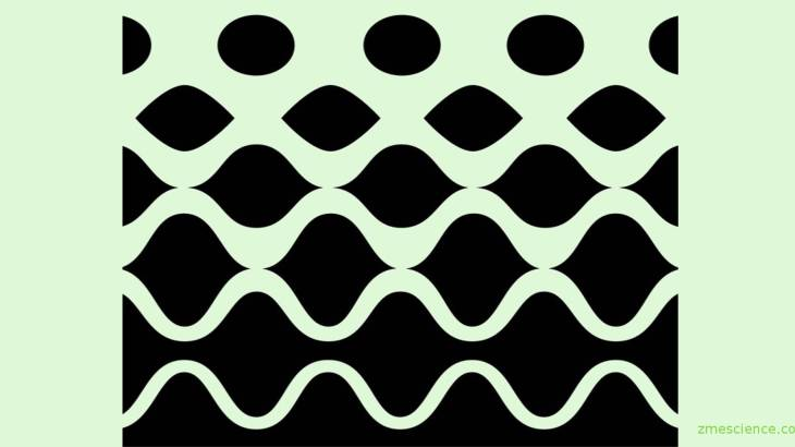 M_wave-particle-duality